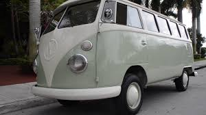 1974 volkswagen bus 13 window 1974 vw bus for sale youtube