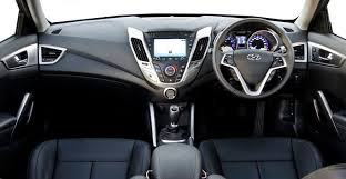 hyundai veloster 2016 interior hyundai veloster review cars co za