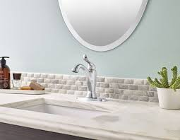 100 delta linden kitchen faucet bathroom faucets beautiful
