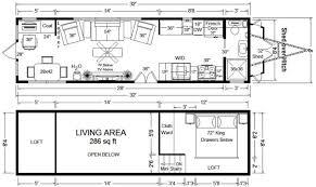15 decorative tiny house plans home plans u0026 blueprints 61452