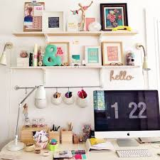 Home Office Decor 37 Best Living Room Office Combo Images On Pinterest Home