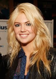 kate upton hair color noble medium blonde female kate upton wavy celebrity hairstyle 18