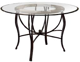 slate dining room table pompei dining table ctn a metal table base with slate top