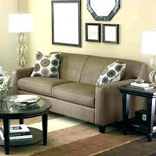 bedroom couches small sofa for bedroom russellarch com