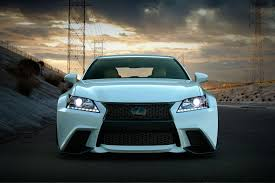 lexus gs 350 tuner custom 2013 lexus gs 350 by five axis picture number 563934