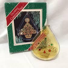 best 25 ornament box ideas on shiny brite ornaments