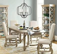 Modern Chandeliers Dining Room by Chandelier Makeover In Minutes Chandelier Makeover House And