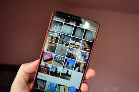 photos app android 10 best gallery apps for android android authority