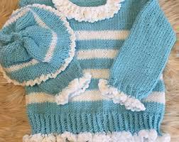 toddler sweater etsy