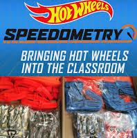 free wheels speedometry track cars teachers