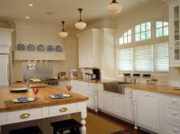 Traditional Kitchen Designs by Great Designs Of Kitchen Remodel Hawaii Homesfeed