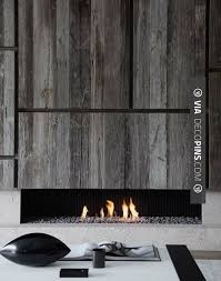 Outdoor Fireplace Surround by 169 Best Fireplace Images On Pinterest Fireplace Ideas