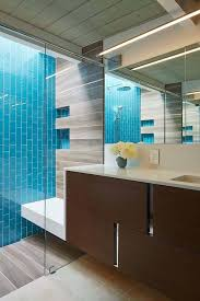 images of modern bathrooms 37 amazing mid century modern bathrooms to soak your senses