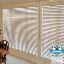 Cheap Faux Wood Blinds Fauxwood Blinds Fake Wood Blinds Cheap Faux Wood Blinds From