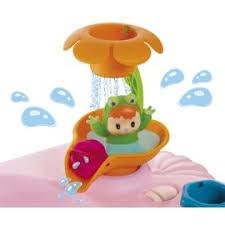siege de bain smoby smoby cotoons siège de bain pas cher priceminister rakuten