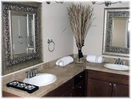 master bathroom paint ideas bathroom colored bathroom tissue excellent master bathroom paint