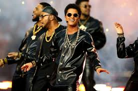 5 Up Photo Album Bruno Mars 10 Songs You Didn U0027t Know He Wrote Billboard