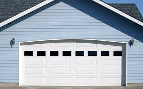 Overhead Door Problems Garage Door Problems To Keep An Eye Out For
