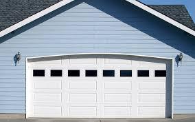 Overhead Garage Door Problems Garage Door Problems To Keep An Eye Out For