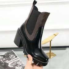 womens designer boots cowboy boots for and low price free shipping