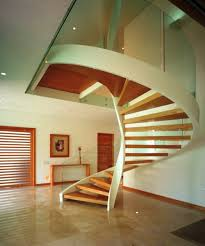25 awesome staircases ideas to get inspired