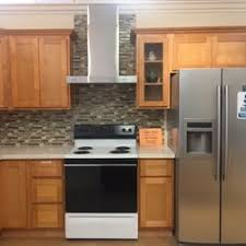 Deco Kitchen Cabinet  Bath  Photos   Reviews Kitchen - Kitchen cabinets san jose ca