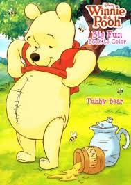 cheap pooh coloring pooh coloring deals alibaba