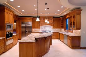 cabinet kitchen cabinet liquidators liquidation kitchen cabinets