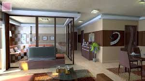 radiant casa in j l n marg jaipur by grand pinkcity infra project