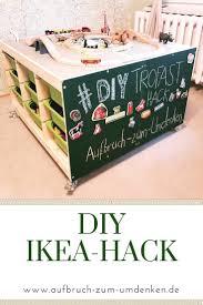 Ikea Schlafzimmer Gebraucht Kaufen Die Besten 25 Ikea Kleinanzeigen Ideen Auf Pinterest Ikea Möbel