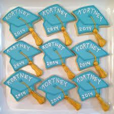 graduation cookies mj s custom cookies