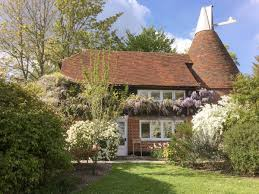 Small English Cottages Search Results English Country Cottages