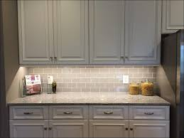 Mirrored Mosaic Tile Backsplash by Kitchen Glass Mirror Mosaic Tiles Backsplash Ideas For Kitchen