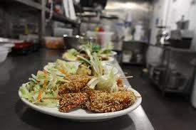 restaurant cuisine dilse restaurant bar dil se