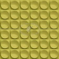 Interior Textures by Interior 3d Wall Panel Texture Seamless 02861