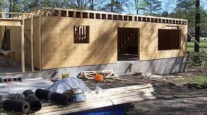 build a home build your own home tips from a single storage