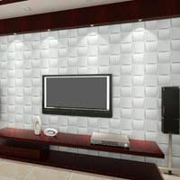 3d Wall Panels India 3d Wall Panel Manufacturers Suppliers U0026 Exporters In India