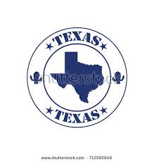 Texas map stock images royalty free images vectors shutterstock