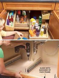 diy kitchen storage ideas for small spaces http centophobe com