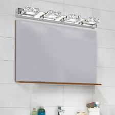 designer bathroom light fixtures modern bathroom light fixture ebay