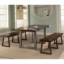 Kmart Dining Room Sets Kitchen Tables Kmart Caruba Info