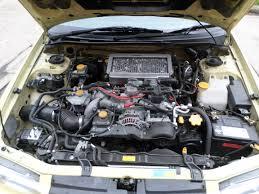 evo eye subaru wrecking parts subaru impreza wrx 1999 manual ej20 turbo gc8 club