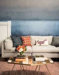 Home Design For Living 1720 Best Love This Look Images On Pinterest House Of Turquoise