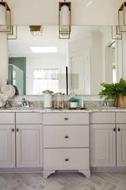 Home Design Bathrooms Pictures 127 Best Hgtv Smart Home Images On Pinterest 2016 Pictures