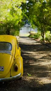 volkswagen beetle classic wallpaper lumia 535 vehicles volkswagen beetle wallpaper id 597968