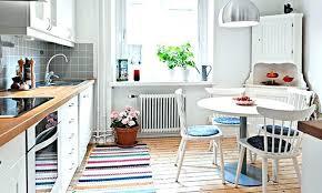 tapis cuisine grande longueur tapis de cuisine moderne tapis cuisine design trendy tapis cuisine