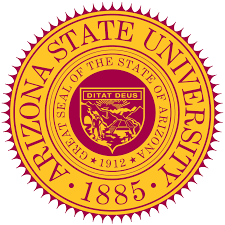 arizona state university wikipedia