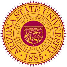 Manzanita Hall Asu Floor Plan Arizona State University Wikipedia