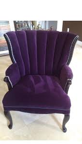 Wingback Chairs For Sale Sold Can Replicate Vintage Channel Chair Wing Back Chair With