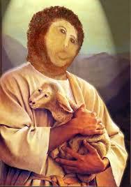 Fresco Jesus Meme - fresco loves you potato jesus know your meme